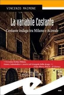 La_variabile_Costante_per_web-e1411679728592 La variabile costante di Vincenzo Maimone Anteprime