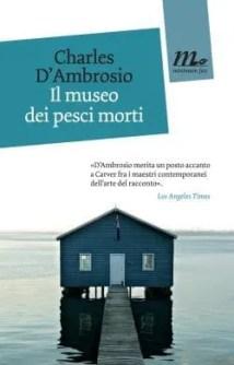 MINI_DAmbrosio_MuseoPesci_studio.indd
