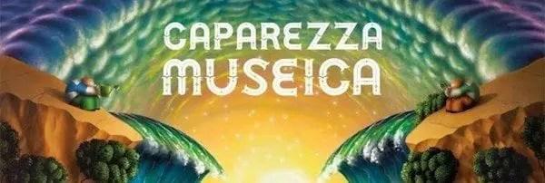 Caparezza1 (1)