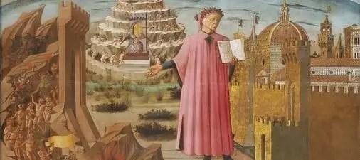 Dante-Domenico-di-Michelino-1