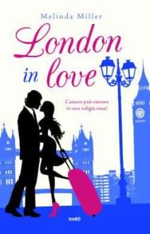 London in love_Sovra.indd