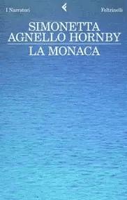 Untitled1 Recensione di La monaca di Simonetta Agnello Hornby Recensioni libri