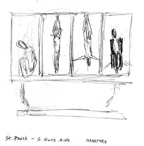Bill_Viola's_original_sketch_for_Martyrs