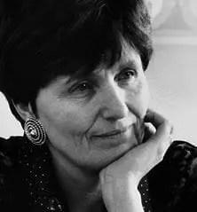 Margaret-Forster Recensione di La damigella sconosciuta di Margaret Forster Recensioni libri