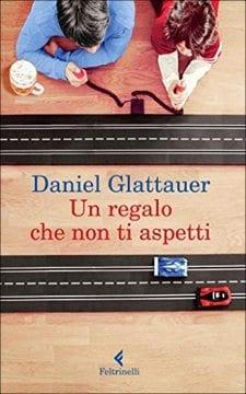 Recensione di Un regalo che non ti aspetti di Daniel Glattauer