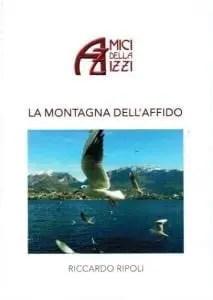 copertina-libro-scann-213x300 Recensione di La montagna dell'affido di Riccardo Ripoli Recensioni libri