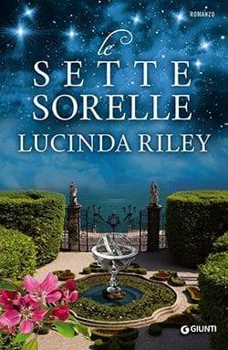 Recensione di Le sette sorelle di Lucinda Riley