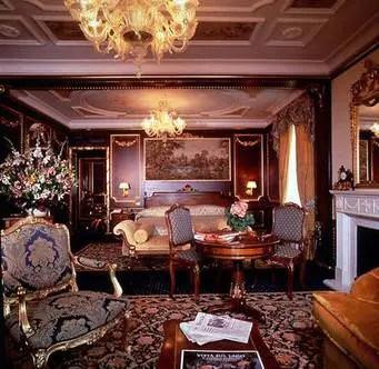 grand-hotel-des-iles-borromees
