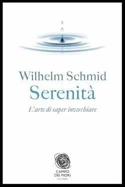 piatto_serenita_light-cover Serenità di Wilhelm Schmid Anteprime Libri