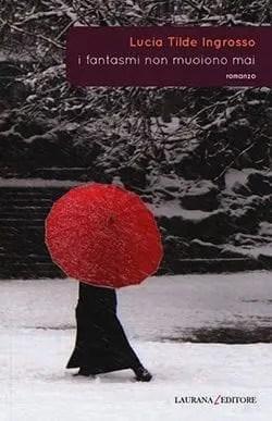 6193421_343329 Recensione di I fantasmi non muoiono mai di Lucia Tilde Ingrosso Recensioni libri