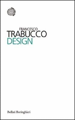 Design di Francesco Trabucco