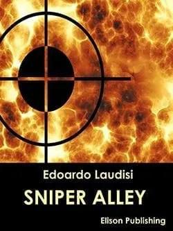 Recensione di Sniper Alley di Edorardo Laudisi