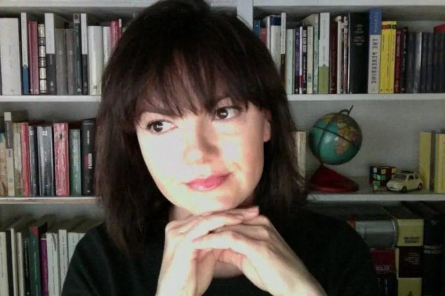 Foto-del-29-04-14-alle-16.53-1024x682 Recensione di La terza (e ultima) vita di Aiace Pardon di Alessandra Selmi Recensioni libri