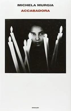 71-peFn99RL Recensione di Accabadora di Michela Murgia Recensioni libri