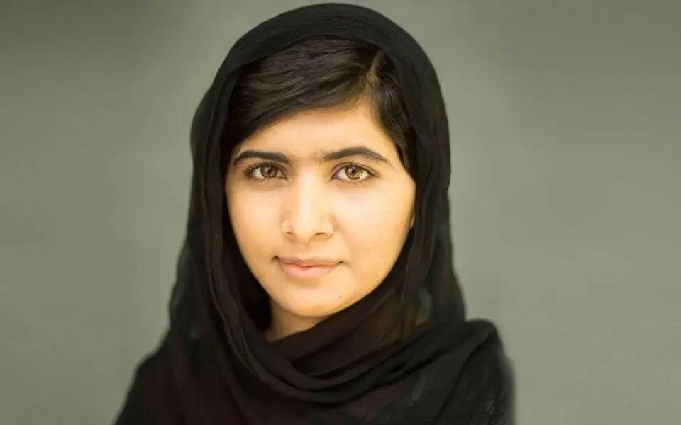 malala-yousafzai-ftr Recensione di Io sono Malala di Malala Yousafzai e Christina Lamb Gruppo Rcs e Fabbri Editore