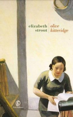 Recensione di Olive Kitteridge di Elizabeth Strout