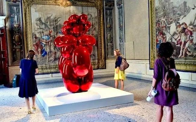 a_fotogramma La Grande Madre di Milano Arte