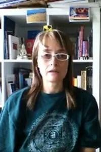 caterina-davinio-200x300 Intervista a Caterina Davinio Interviste agli autori