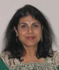 51589 Recensione di La maga delle spezie di Chitra Banerjee Divakarunion Recensioni libri