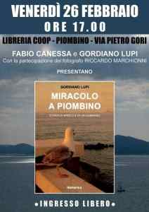 Locandina_Miracolo_PER_WEB