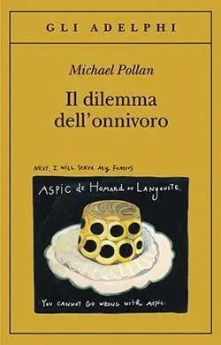 2e0e24d6d9dc4fff3e9cee5ff716572e_w600_h_mw_mh_cs_cx_cy Recensione di Il dilemma dell'onnivoro di Michael Pollan Recensioni libri