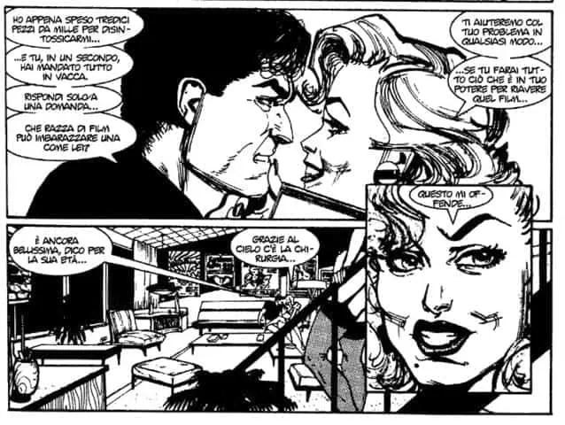 Black-Kiss-dettaglio-da-una-pagina_emb81