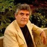 Giancarlo-De-Cataldo Recensione di Suburra di Giancarlo De Cataldo e Carlo Bonini Recensioni libri