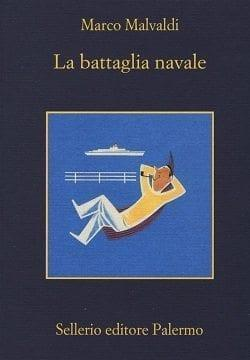 Classifica libri ed ebook più venduti