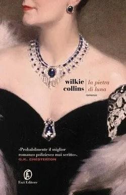 La-pietra-di-luna-cover La pietra di Luna di Wilkie Collins Anteprime