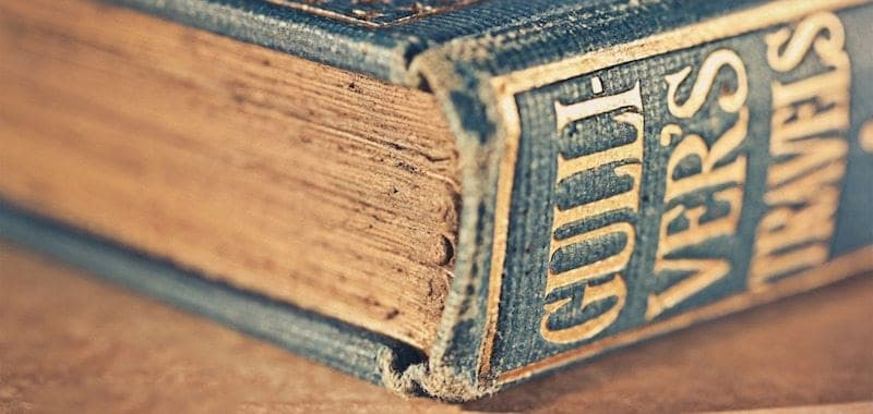 old-book-wide-wallpaper-27145