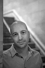 Christopher-Castellani Recensione di Tutto quello che pensiamo quando parliamo d'amore di Christopher Castellani Leggi online narrativa, fiabe e poesie