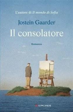 Il consolatore di Jostein Gaarder