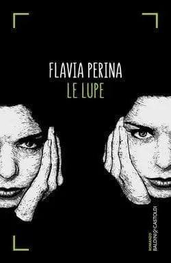 Le-lupe-cover Le lupe di Flavia Perina Anteprime