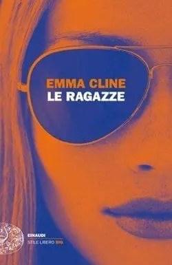 Recensione di Le ragazze di Emma Cline