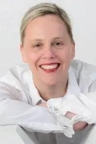 Susanne-Goga Recensione di I misteri di Chalk Hill di Susanne Goga Recensioni libri