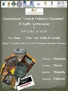 "LOC.-PONTE-NOIR-JPEG-DEF-225x300 L'evento Un Ponte… ""Noir"" tra Scilla & Cariddi News Libri"