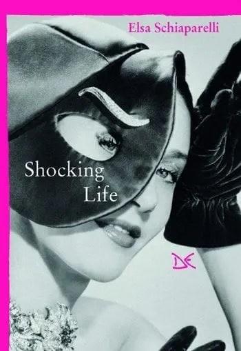 Shocking life di Elsa Schiaparelli