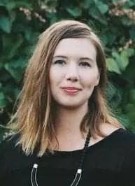 Clara-Bensen Recensione di Io viaggio leggera di Clara Bensen Gruppo Rcs e Fabbri Editore