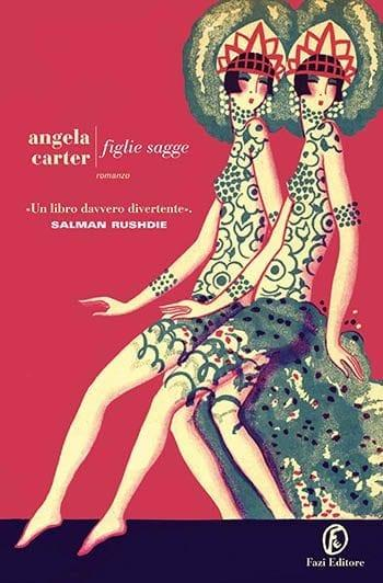 Figlie sagge by Angela Carter