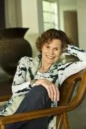 Judy-Blume Recensione di Ti vedrò nei miei sogni di Judy Blume Gruppo Rcs e Fabbri Editore