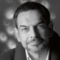Igor-Sibaldi Recensione di Al di là del deserto di Igor Sibaldi Recensioni libri