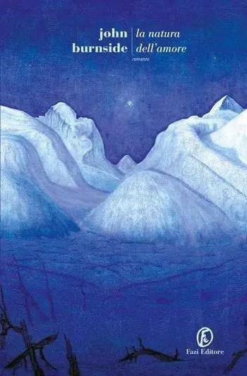 La-natura-dellamore-cover La natura dell'amore di John Burnside Anteprime