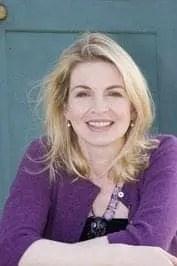 Jennifer-Donnelly Recensione di La strada nell'ombra di Jennifer Donnelly Libri Mondadori Spazio giovane