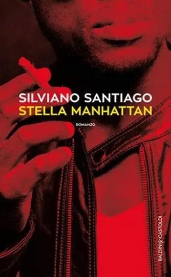 Stella-Manhattan-cover Stella Manhattan di Silviano Santiago Anteprime