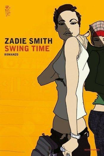 Recensione di Swing time di Zadie Smith