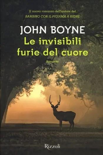 Le-invisibili-furie-del-cuore-cover-1 Le invisibili furie del cuore di John Boyne Anteprime