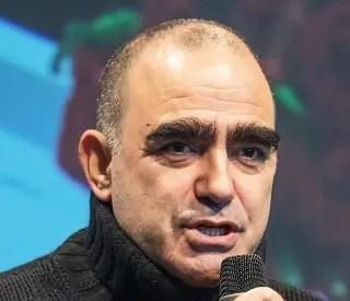 Elio_Stefano-Belisari Uaired di Elio e Franco Losi Anteprime