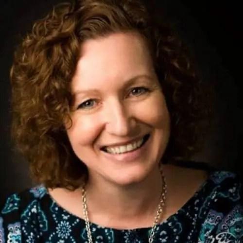 Sue-Moorcroft La mia romantica vacanza da sogno di Sue Moorcroft Anteprime