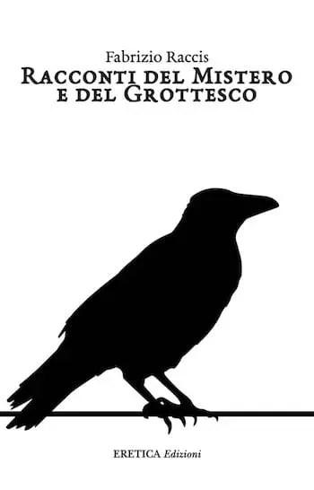 61R5OjLB7XL Recensione di Racconti del Mistero e del Grottesco Recensioni libri