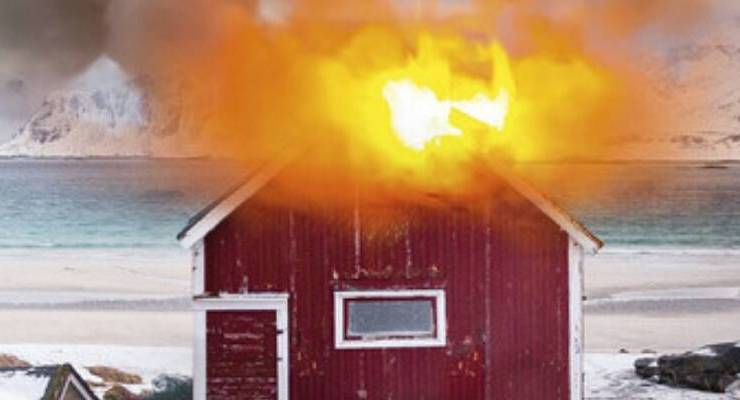 La-stagione-del-fuoco Home